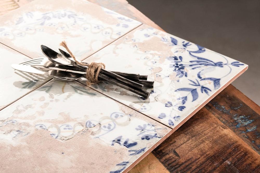 heritage azulejos vintage peronda francisco segarra