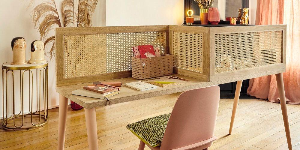 muebles-cannage-de-rejilla-6