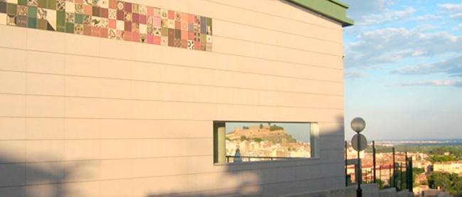 museo-y-castillo-onda