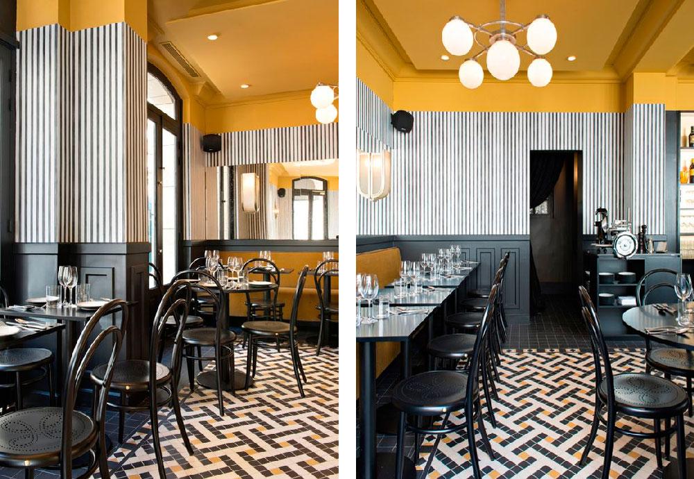 restaurante-vintage
