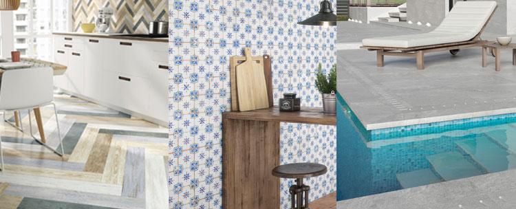 tendencias de decoracion 2017 peronda azulejos