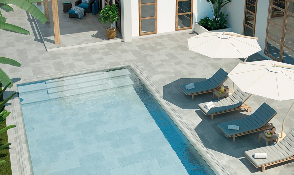 stromboli azulejos y ceramica para piscinas