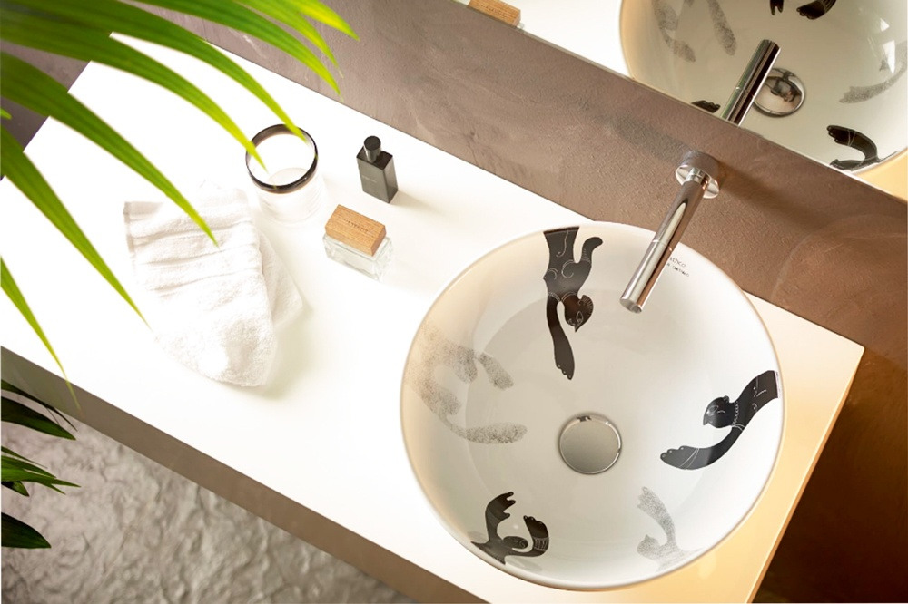 totem atelier bathco