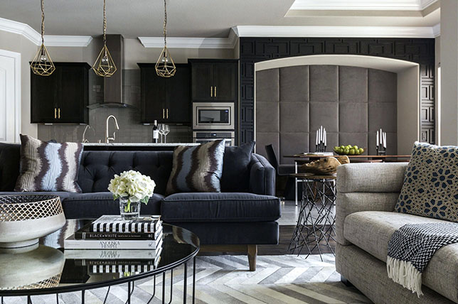 Living Room Paint 2019 9 Best Living Room Paints Ideas To Try Now