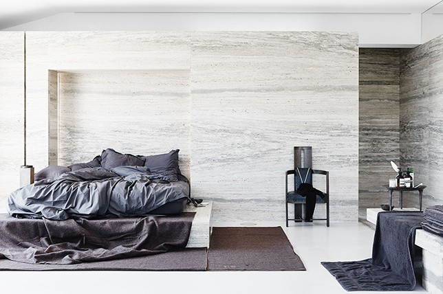 20 Classic Interior Design Styles Defined For 2019 Decor Aid