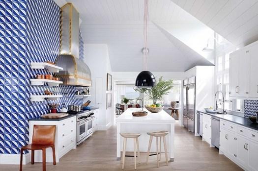 Best Interior Paint Colors Trends 2019