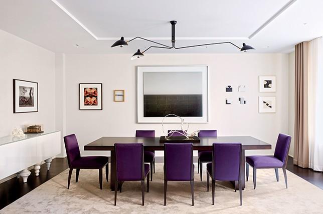Contemporary Vs Modern Interior Design Everything To Know Decor Aid