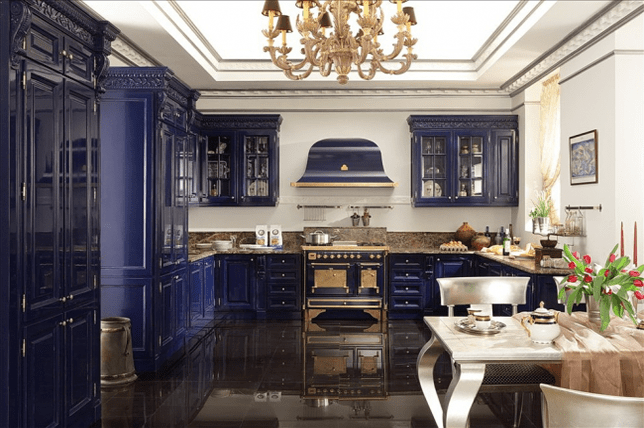 Art Deco Interior Design Defined And How To Get The Look Decor Aid