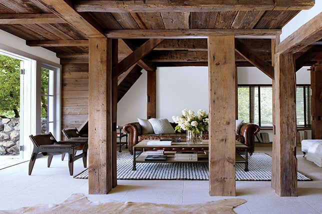 20 Classic Interior Design Styles Defined For 2019 D 233 Cor Aid
