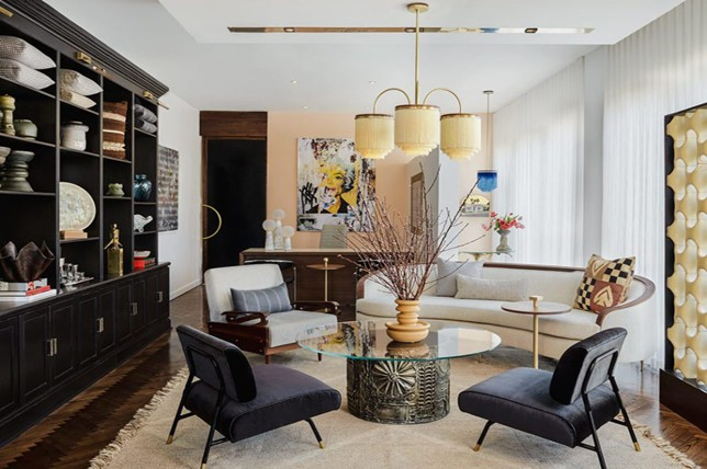 20 Classic Interior Design Styles Defined For 2019 Dcor Aid