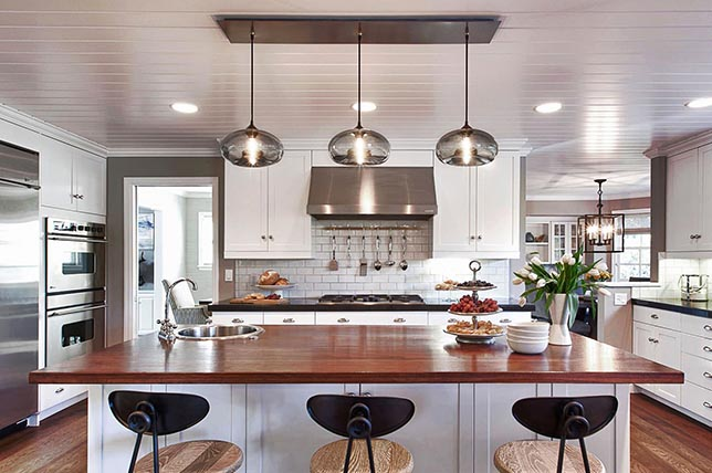 Kitchen Renovation Trends 2019 Get Inspired By The Top 32