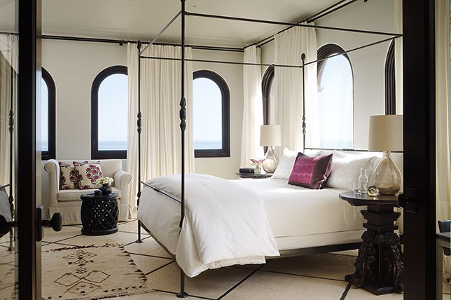 canopy bed ideas 10 styles perfect