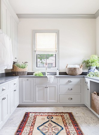 kitchen rug ideas here s how to find