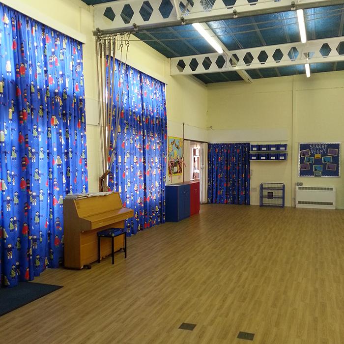 SCHOOLS_5