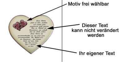 Wandtattoo Mr Mrs Herz Spruch Hochzeit Wand Real