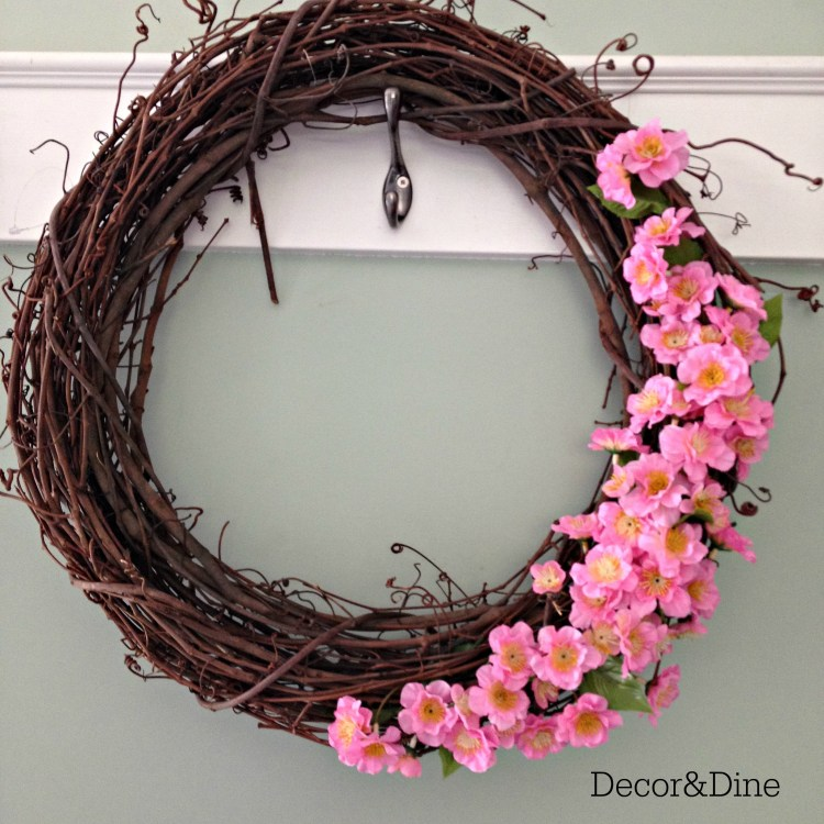 summer wreath 4