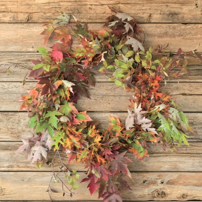 fall wreath.3
