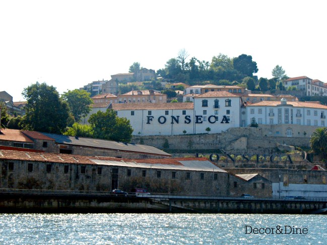 Fonseca Port -2