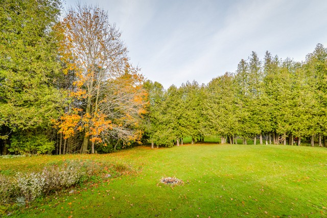 virtual-tour-251305-mls-high-res-image-46