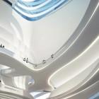 interior-Arte-Cultura-Changsha-Zaha_Hadid