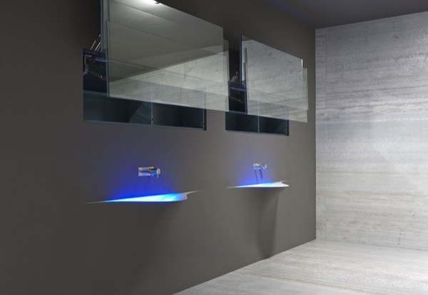 lavabo-corian-integrado-pared-8
