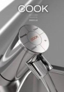 grifo-cocina-Cook-112x160