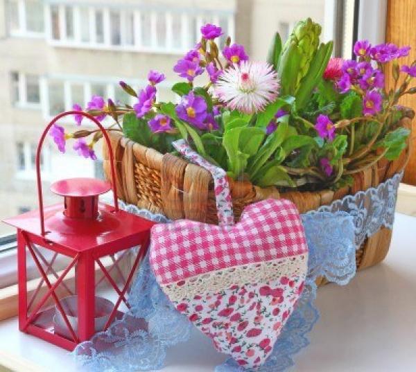 decoración primavera 02