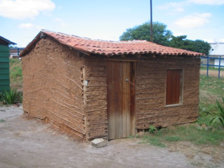 Reforma de casas 2
