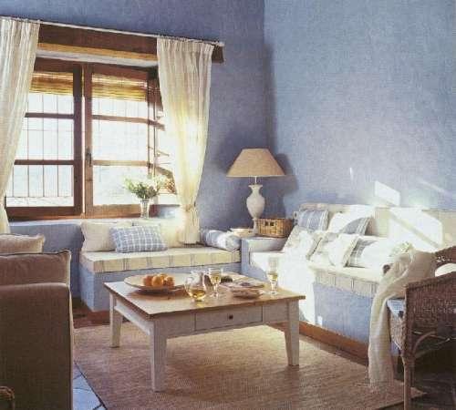 Ideas decorativas recicladas decorando el hogar for Ideas decorativas hogar