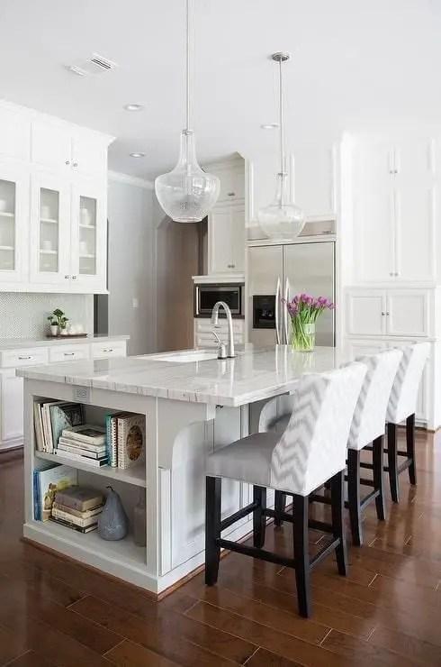 7 consejos para remodelar la cocina - Decora Online
