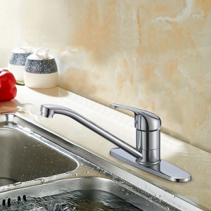 kitchen faucets brass faucets canada