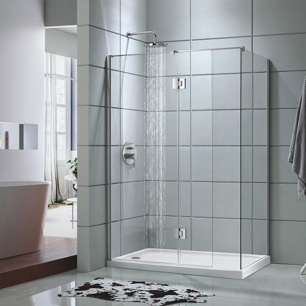 Shower Stalls Enclosures Shower Cubicles On Sale Decoraport Canada