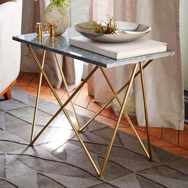 https://i2.wp.com/www.decorarhogar.es/wp-content/uploads/2014/08/mesa-marmol-metal-tendencia.jpg