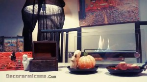 hallowen-chimenea