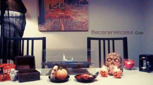 hallowen-mesa-cena-completa
