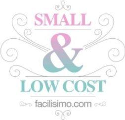 Reto small&lowcost