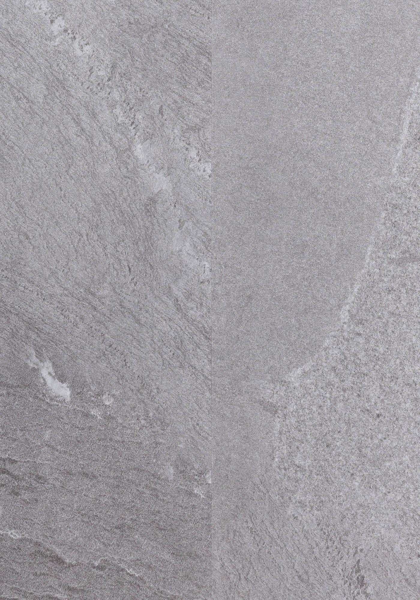 Dalles En Pvc Clipsables Ocean Grand Passage