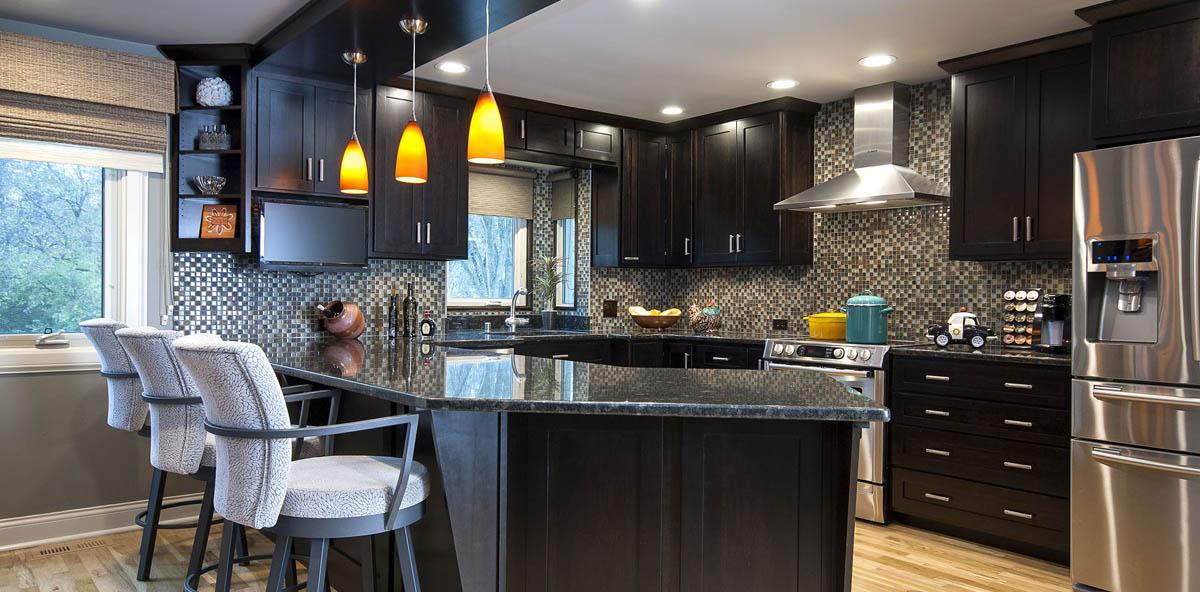 Find Home Decorator