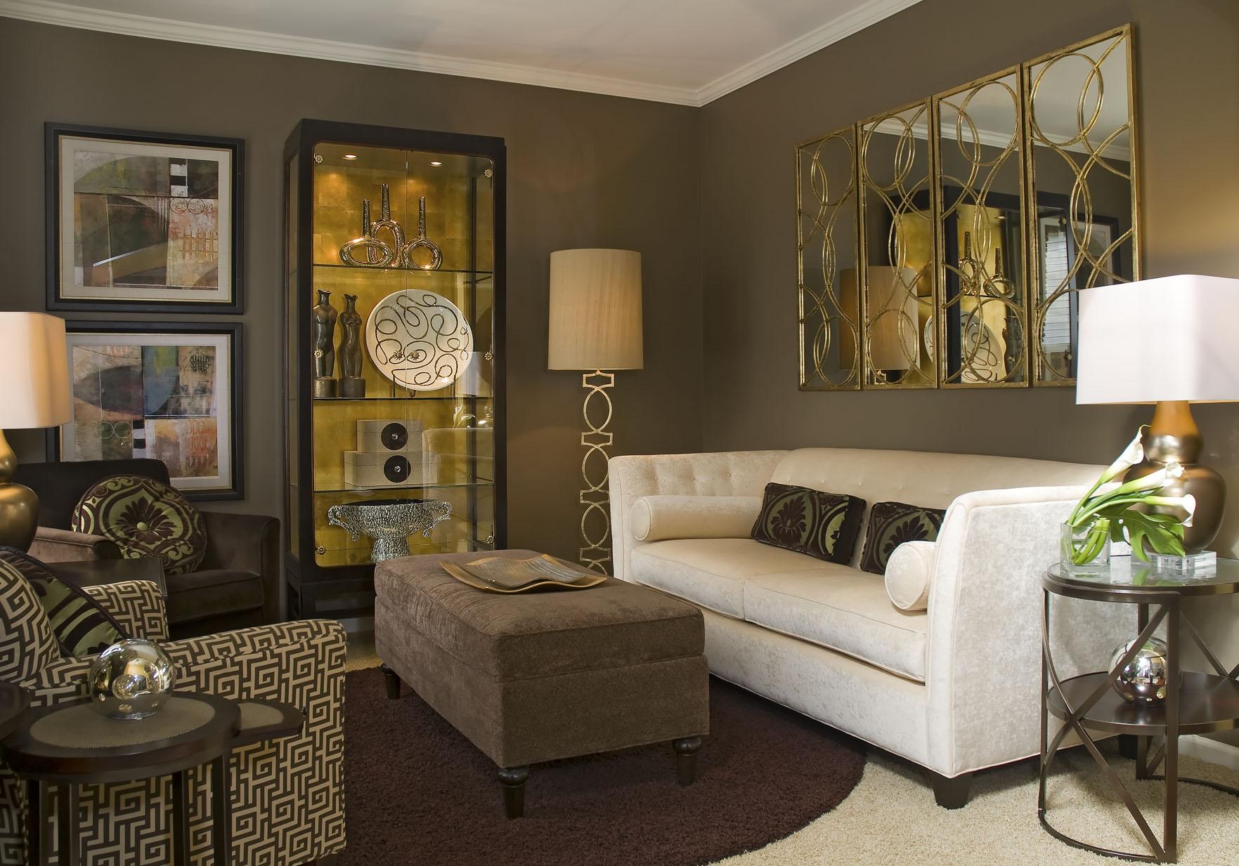 Sofa You Can Take Apart