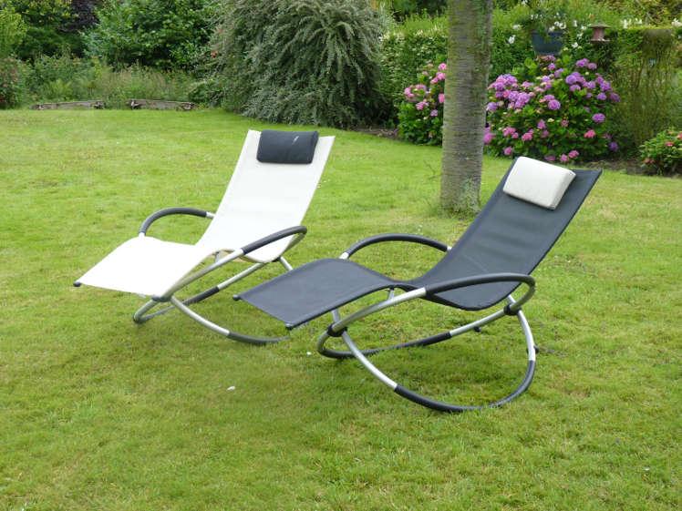 procurez vous un fauteuil relax de