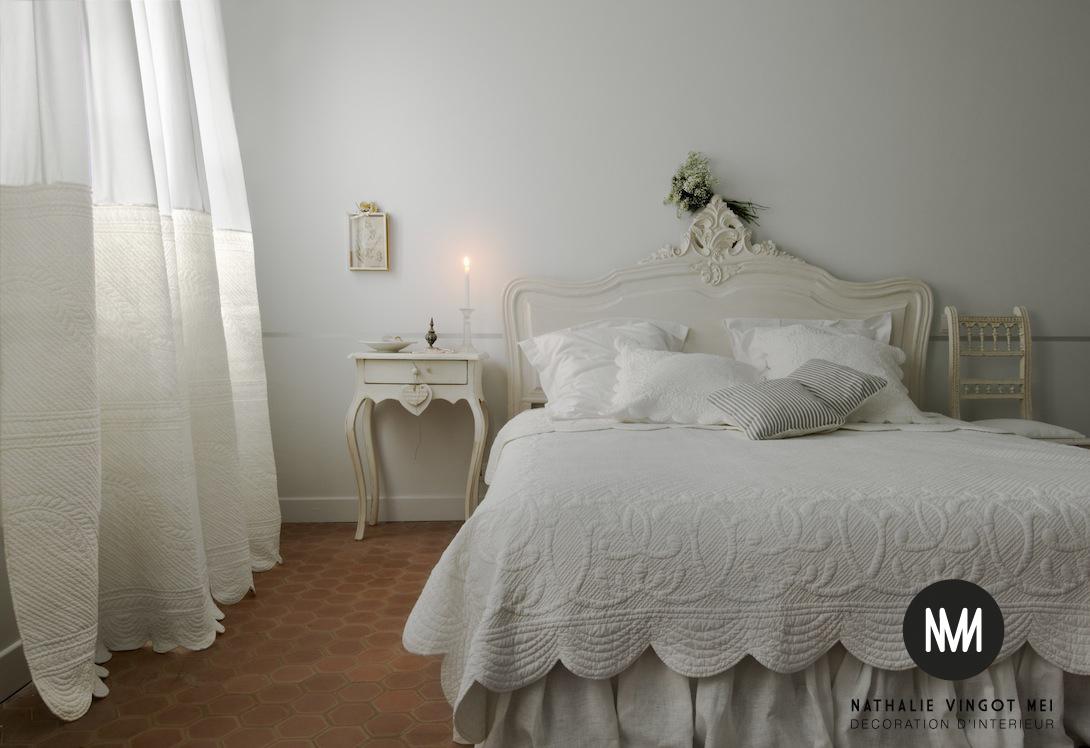 Dcoration Intrieur Sur Mesure En Provence PACA