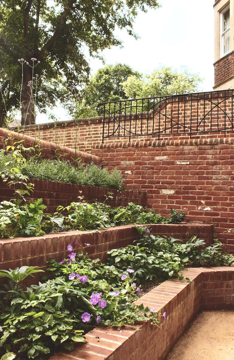 25 Victorian Outdoor Design Ideas Decoration Love