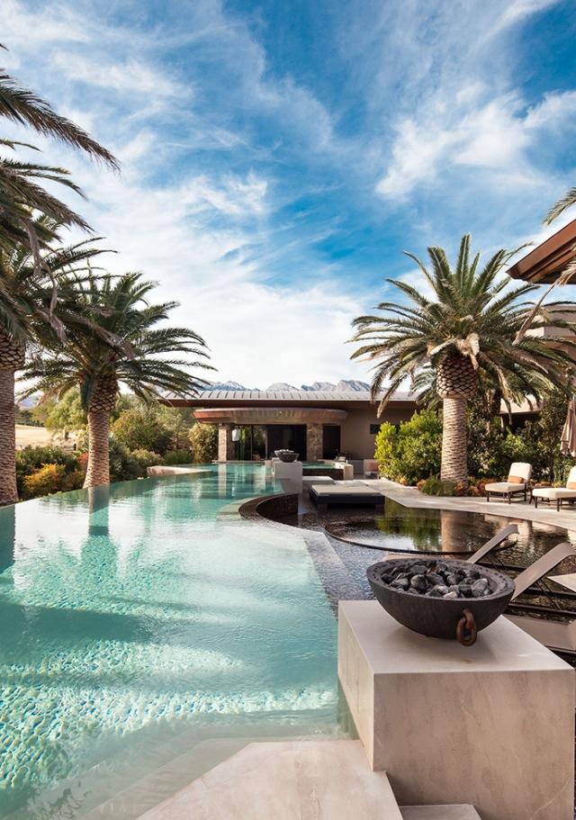 25 Tropical Exterior Design Ideas Decoration Love
