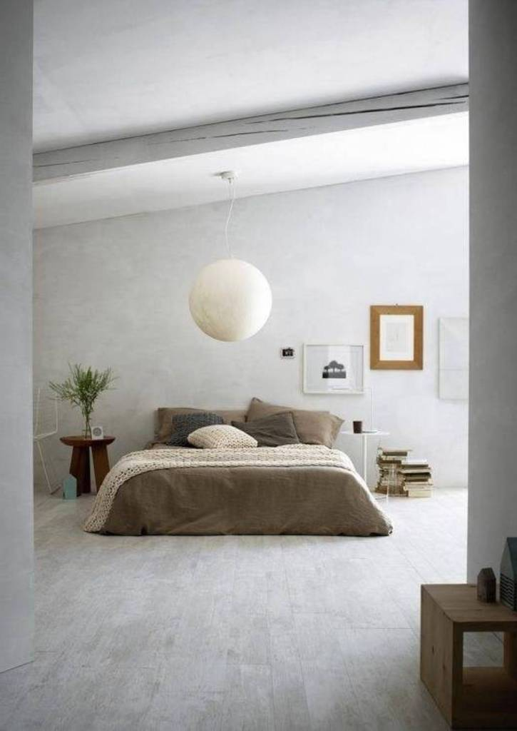 15 Simple Bedroom Design You Love To Copy Decoration Love