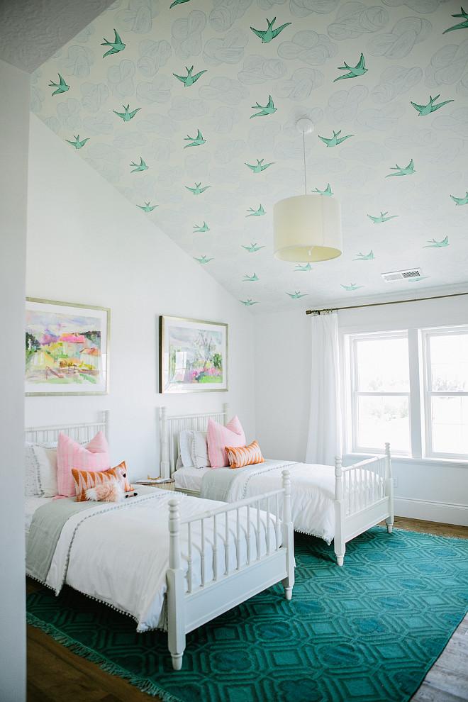 title | Wallpaper For Girl Room