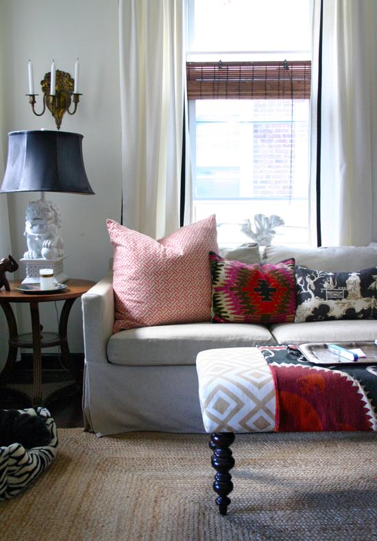 27 Neutral Living Room Design Ideas Decoration Love