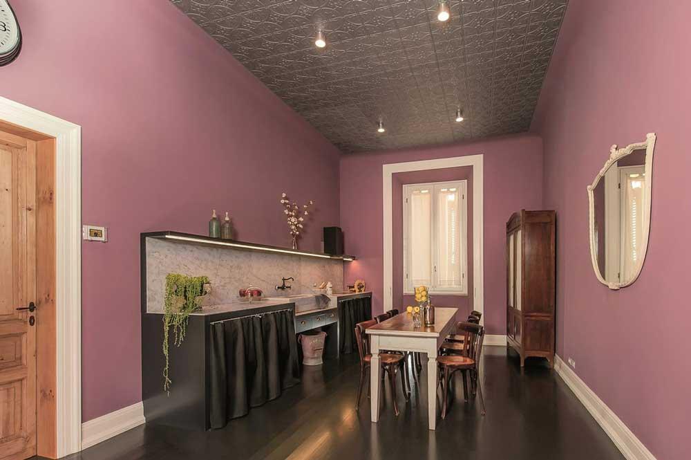 classic tin 12x12 ceiling tiles