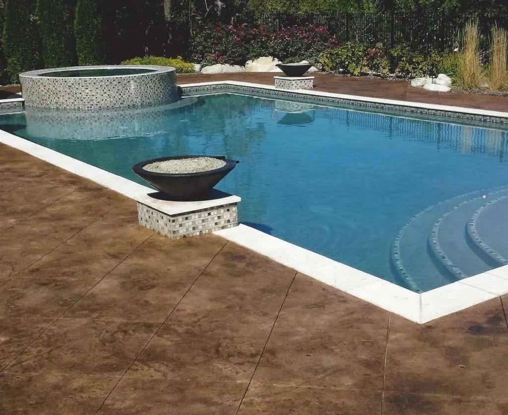 concrete pool deck resurfacing st louis