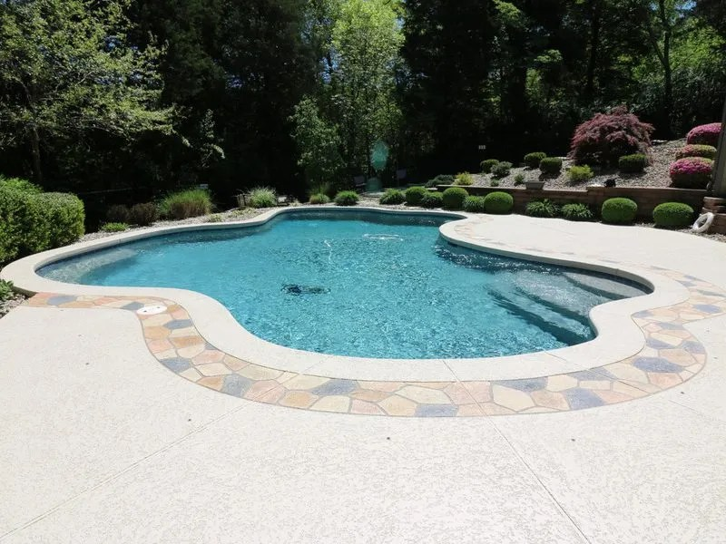pool deck resurfacing tampa fl cool
