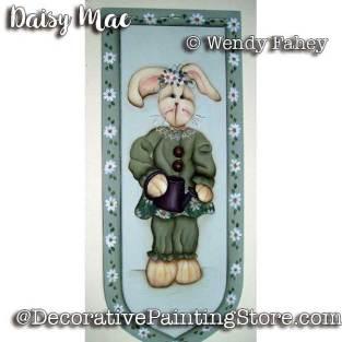 FAW18005web-Daisy-Mae